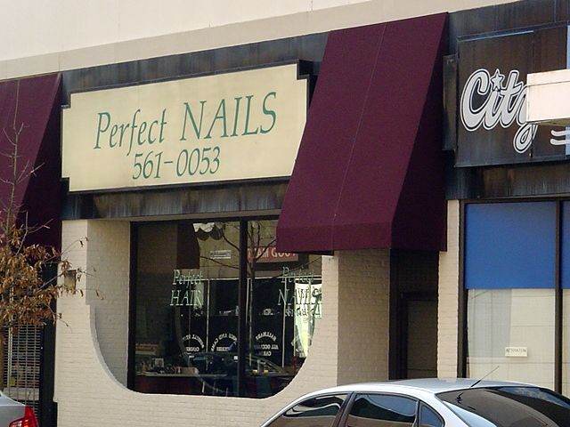 Nail salon building gallery for 24 hour nail salon queens ny